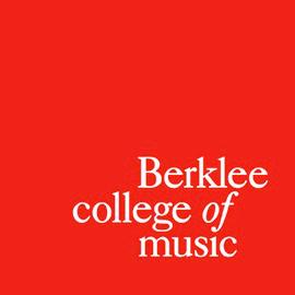 Berklee Logo Berklee String Department