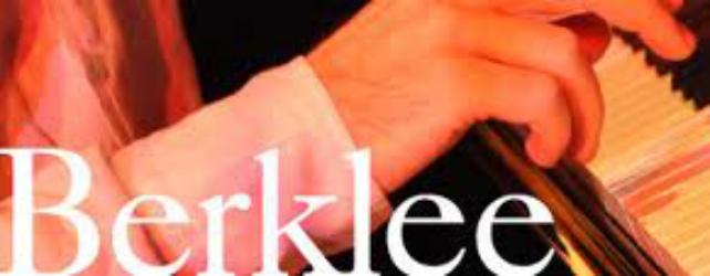 Berklee String Chair: A New Life